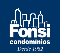 fonsi-condominios