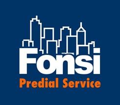 fonsi-predial-service
