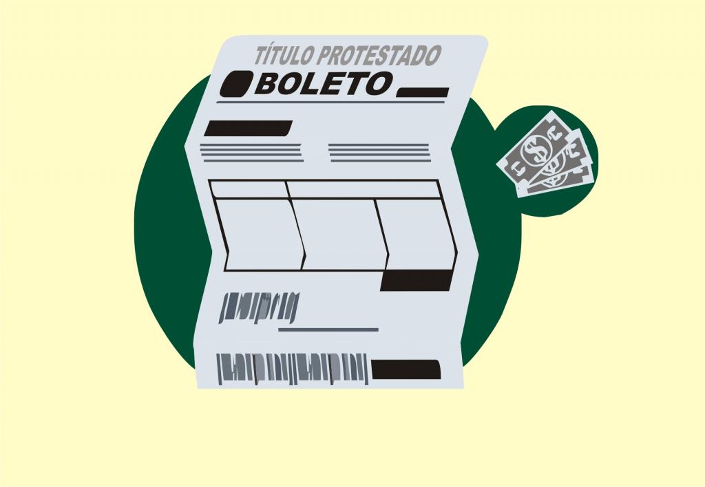 O PROTESTO DO BOLETO DA TAXA CONDOMINIAL
