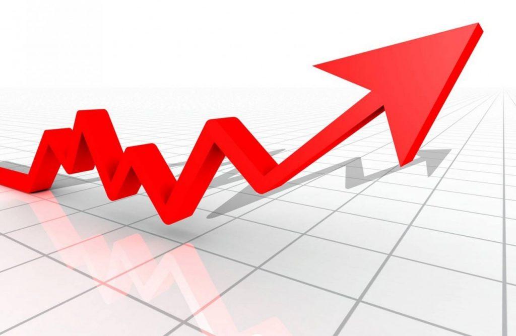 TAXAS DE CONDOMÍNIO SUBIRAM 12% EM 2008