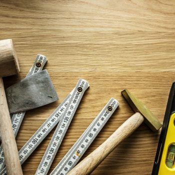emquadramento e aprovação de obras