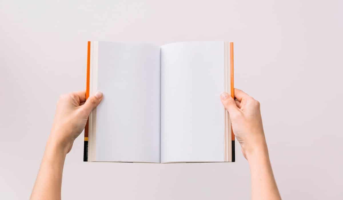 livro de ocorrencia